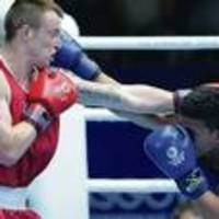 Commonwealth Games: World-class boxers  Barnes, Conlan, Coyle and Donnelly can open the medal floodgates
