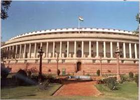Noisy scenes over various issues lead to RS adjournment till 2 PM