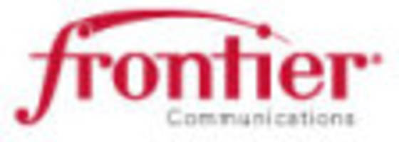 frontier secure enhances cloud backup offering with content anywhere