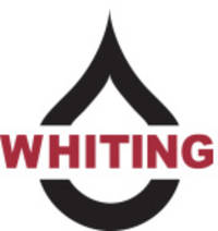 Whiting Petroleum Corporation Announces Second Quarter 2014 Financial and Operating Results