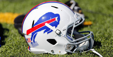 initial bidding for the bills passes the $1 billion mark