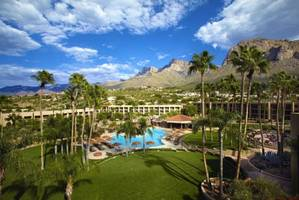 fare deals: arizona hotels promote summer rates