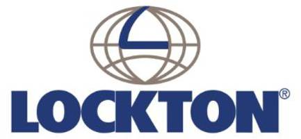Lockton Companies to Hold 'Oklahoma Option' Events Aug. 6-7